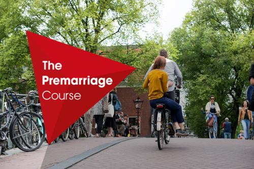 Pre Marriage Course online 2021